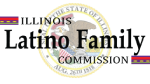 latino family commission
