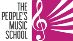 people's music schools