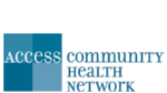 access community health network