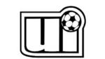 ui - 150 logo